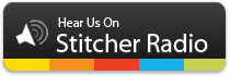 Hear the Job Search That Works Podcast on Stitcher Radio