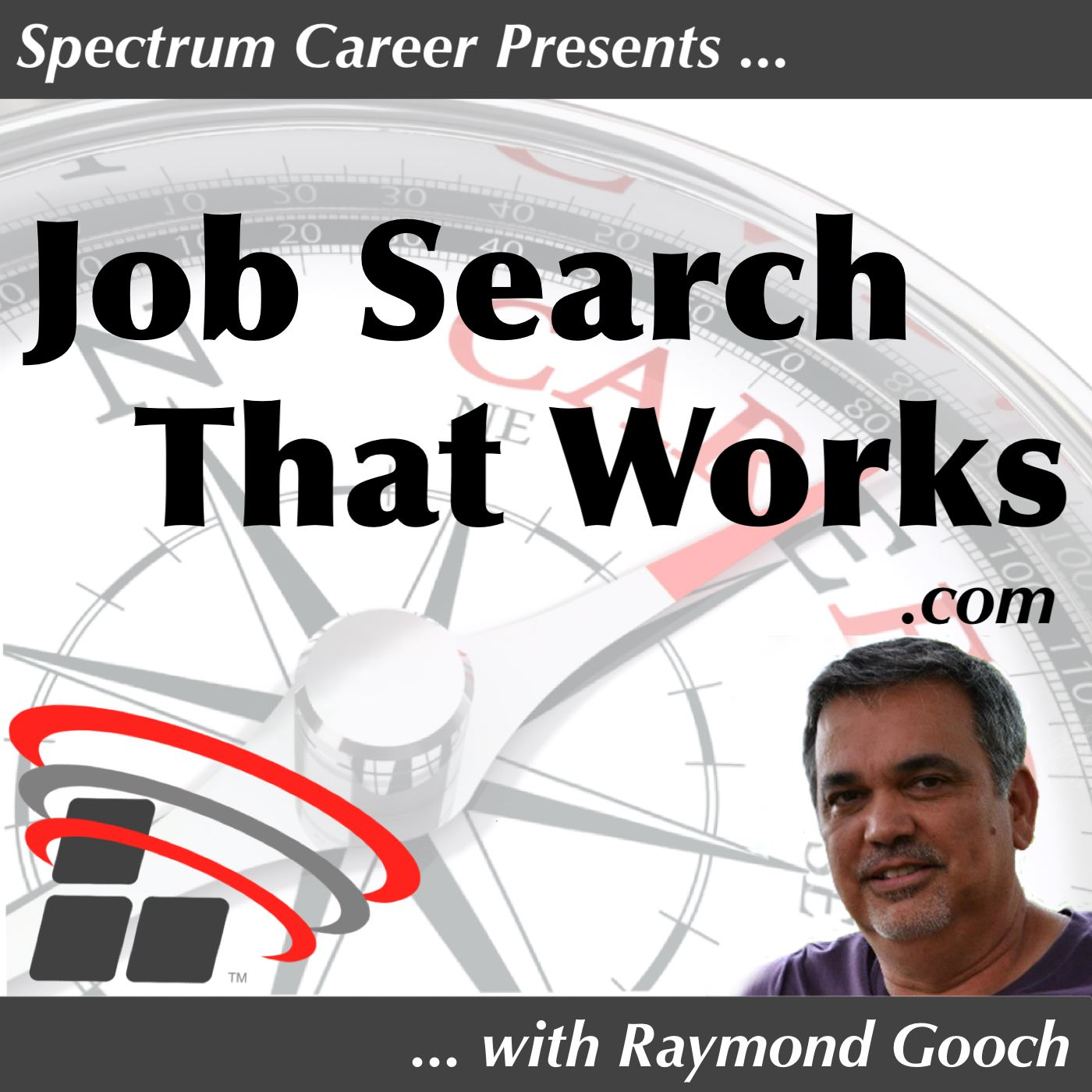 The Job Search That Works Podcast: Career Coaching | Lifestyle | Resume Writing | Interviewing